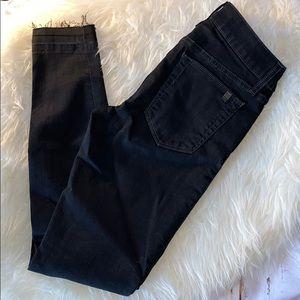 Joe's Skinny Jeans (size 26)